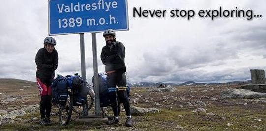 bike_blogger
