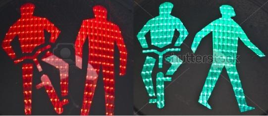 bruxelles-semafori