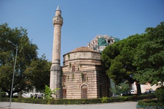 valona-moschea