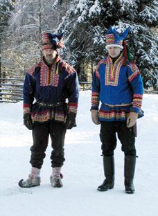 Costumes_Saami