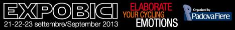 EBC2013_468X60