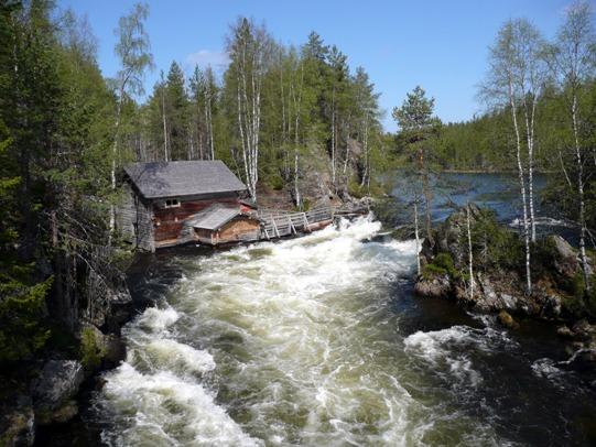 FI-Oulanka_NP1