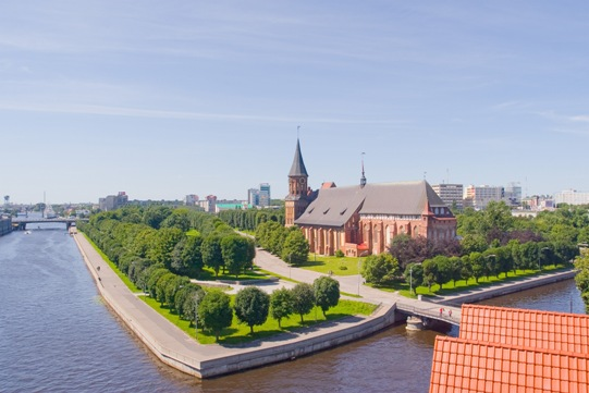 Old_cathedral_of_Kaliningrad_in_Russia