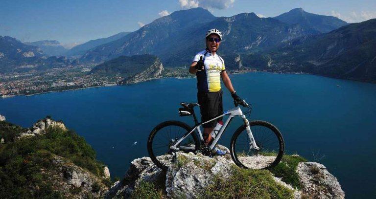 Sorrento Bike Tours