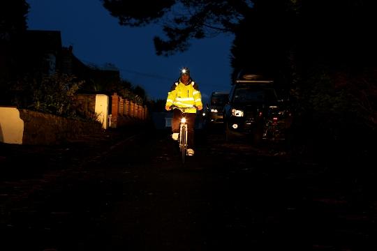 bici-catarifrangenti