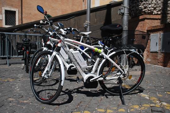 bici-marino