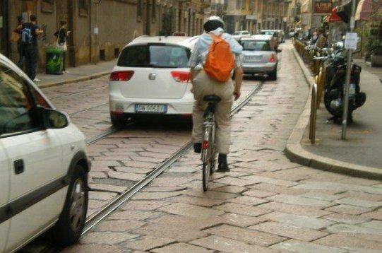 bici-tram-zurigo