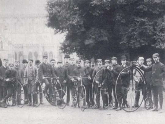bici_passato