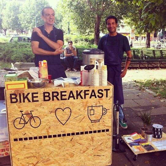 bike_breakfast