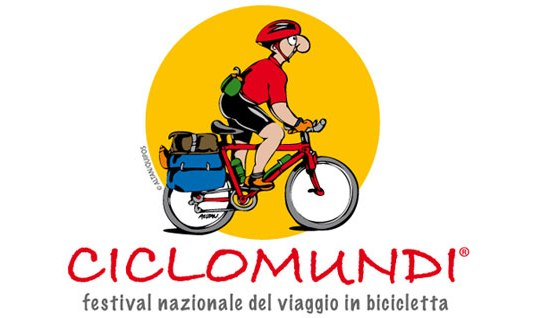 ciclomundi-2014