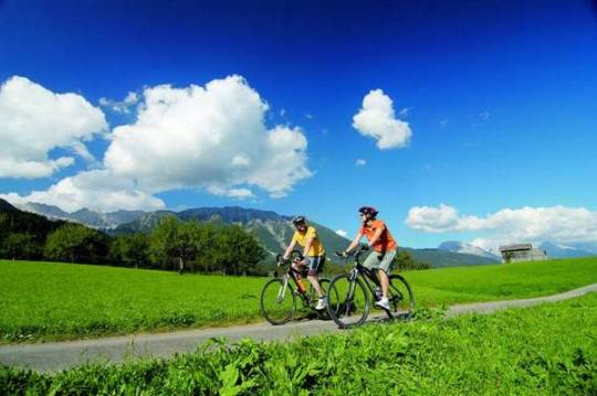 cicloturismo-veneto