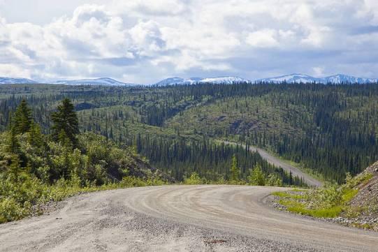 denali-highway-alaska