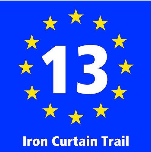 Eurovelo 13: il percorso della Cortina di Ferro