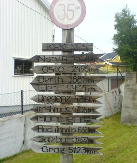 ev-13-Signpost_Kirkenes