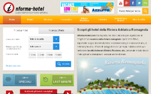 informa-hotel