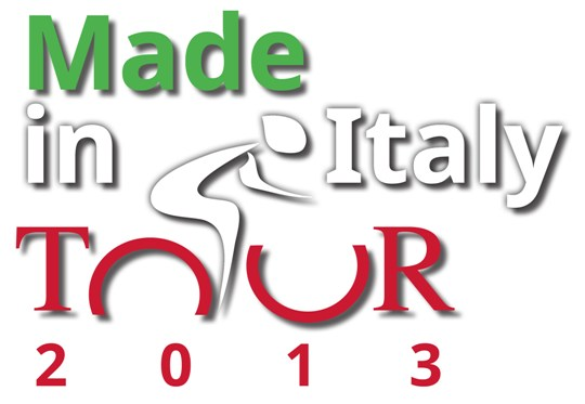 made-in-italy-tour