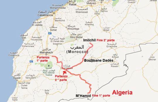 mappa-marocco