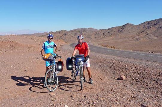 marocco-bici10