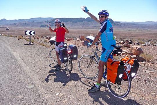 marocco-bici11