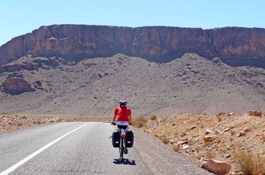 marocco-bici12