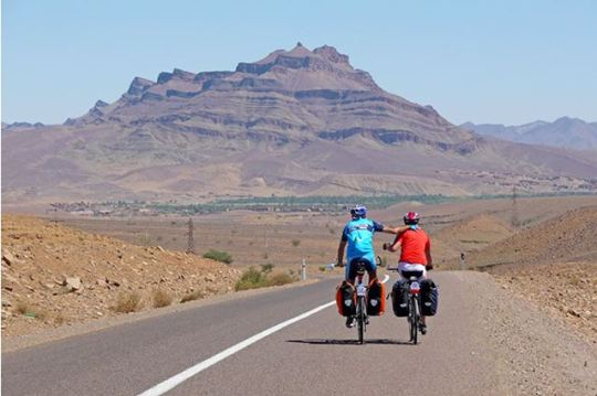 marocco-bici15