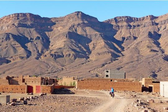 marocco-bici17