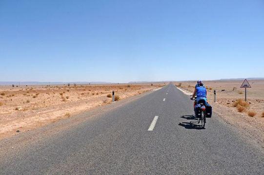 marocco-bici19