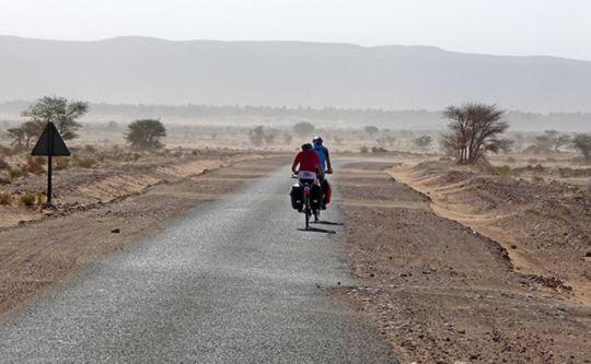marocco-bici23