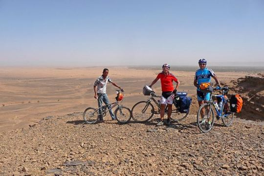 marocco-bici24