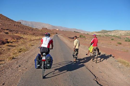 marocco-bici3