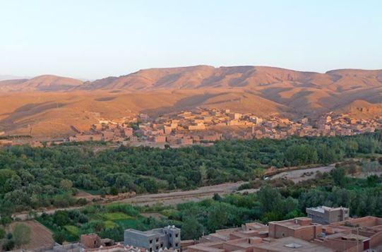 marocco-bici32