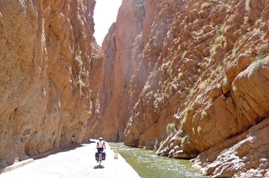 marocco-bici36