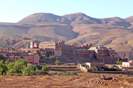 marocco-bici4