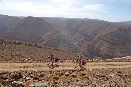 marocco-bici40
