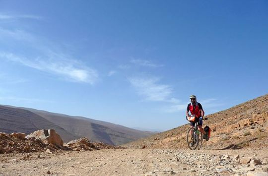 marocco-bici42