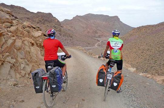 marocco-bici45