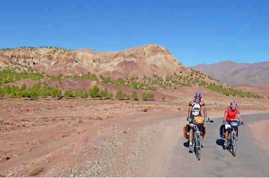 marocco-bici6