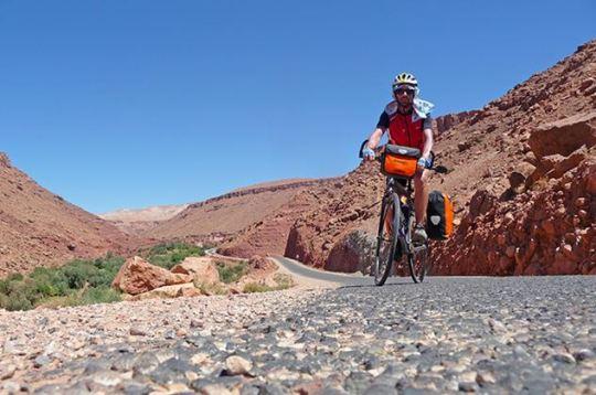 marocco-bici8