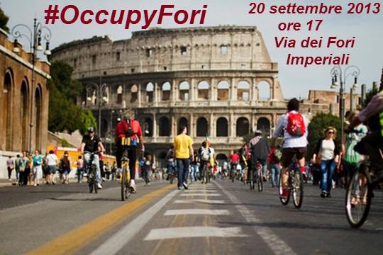 occupyfori