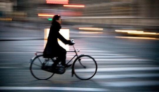 qualcosa-di-ciclista