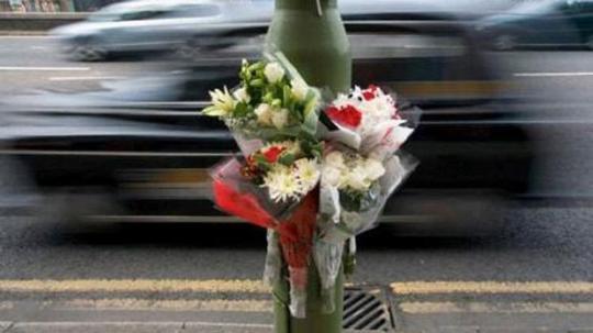 sicurezza-stradale-mondiali-ciclismo