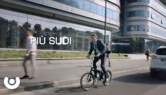 spot-bici