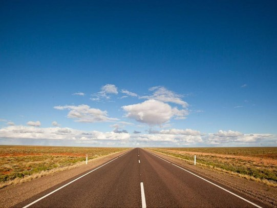 stuart-highway