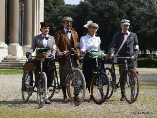 tweed-ride-milano