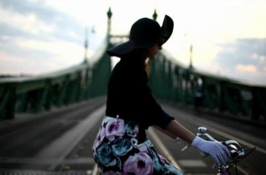 ungheria-bici