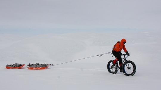 Granados Polo Sud