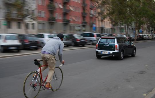 italia-bici