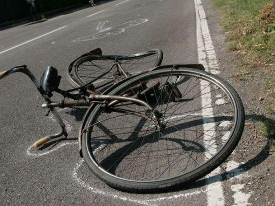 Aci-Istat-2013-sicurezza-stradale