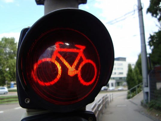 Basilea-semafori-ciclisti