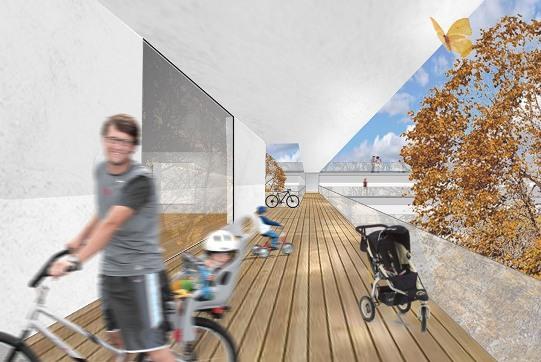 Fahrradloft-berlino